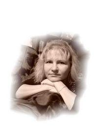 Annett Zeman