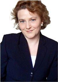 Annette Hahn