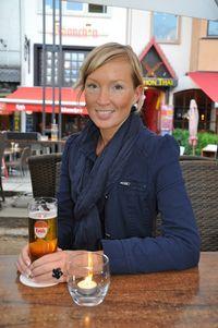 Annette Kersten