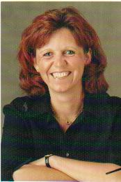 Annette Mertes