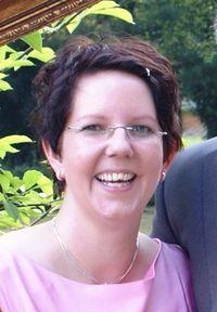 Annette Opladen