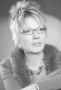 Annette Prezewowsky
