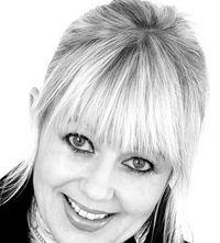 Annette Pulch