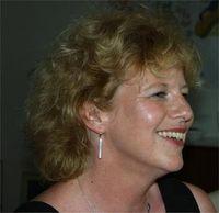 Annette Rakowski