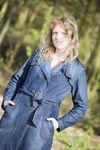 Annette Vetter