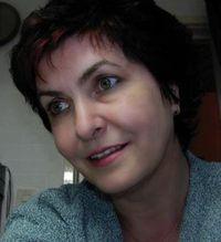 AnnetteS Schmidt