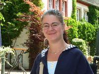 AnneWalter1983