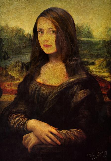 Anni Lisa