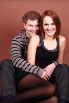Annika & Jonas