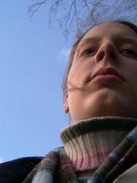 Annika R.