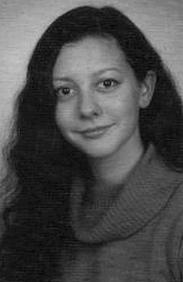 Annika Siffling