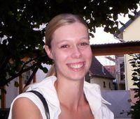 Annika Stein