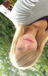 Annika Urban
