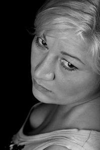 Annika Weitzel