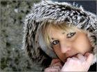 Annika..cold..