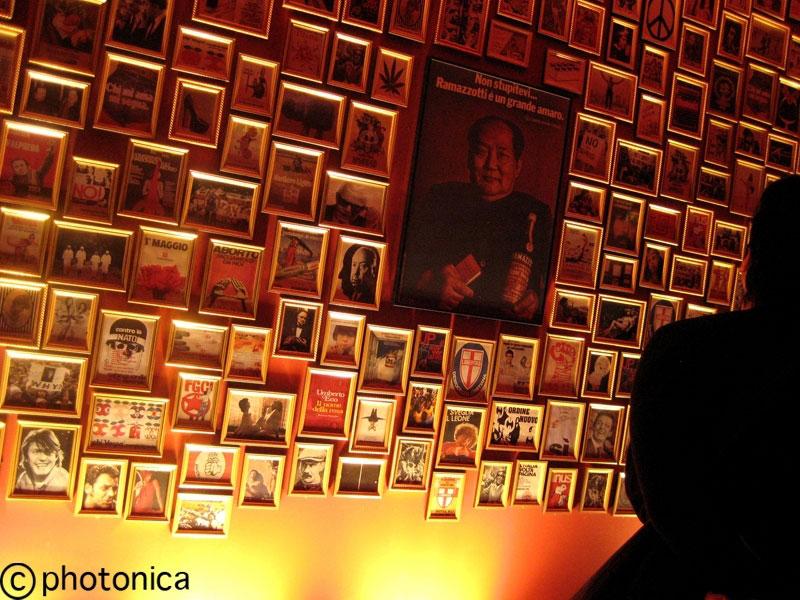 Annisettanta, il decennio lungo del secolo breve_Triennale Milano, 2008