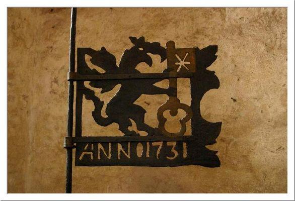 Anno 1731