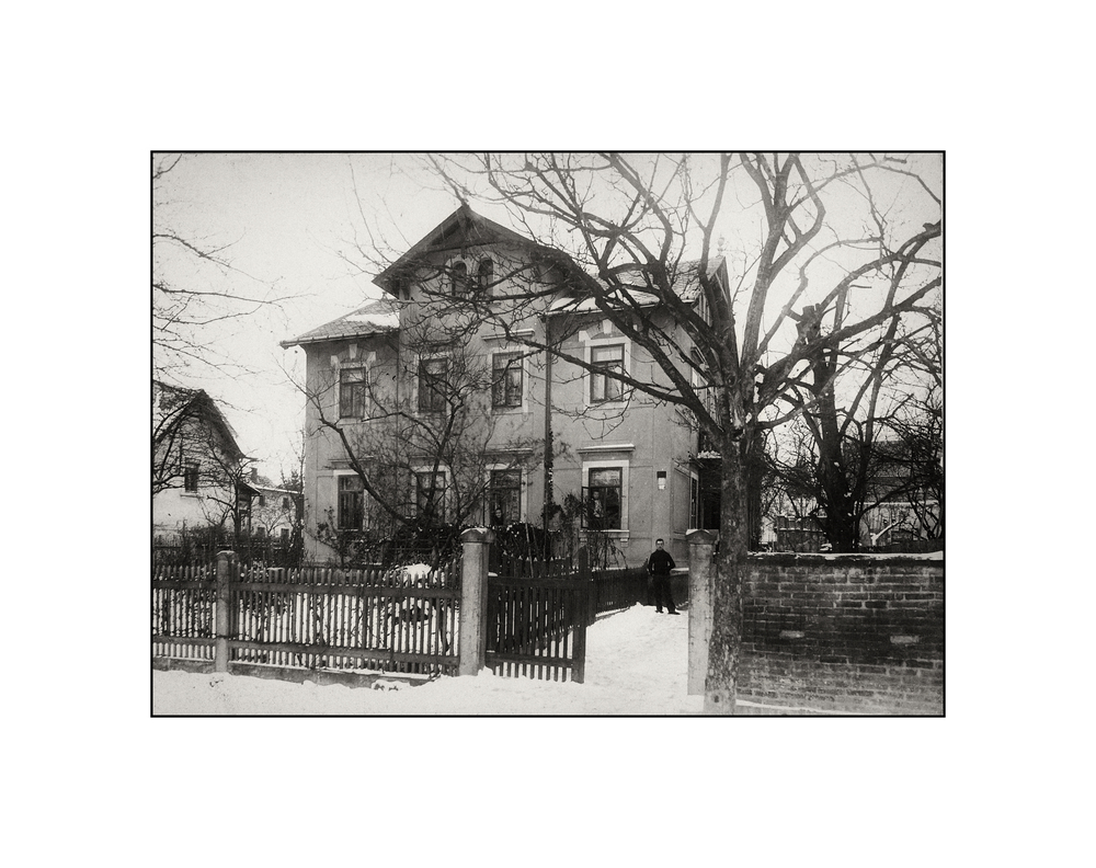 anno 1896