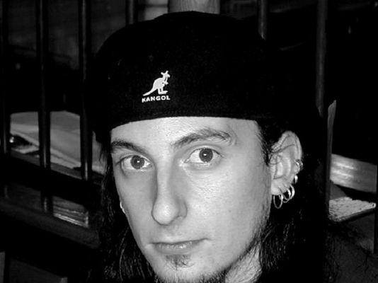 ANNO 2001