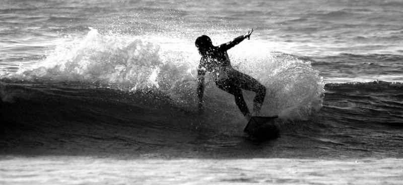 Another Cutback...