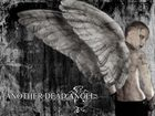 Another Death Angel