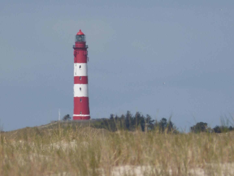 Ansichten eines Leuchtturms(3)