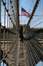Ansichten in NYC 10
