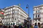 Ansichten von Wien