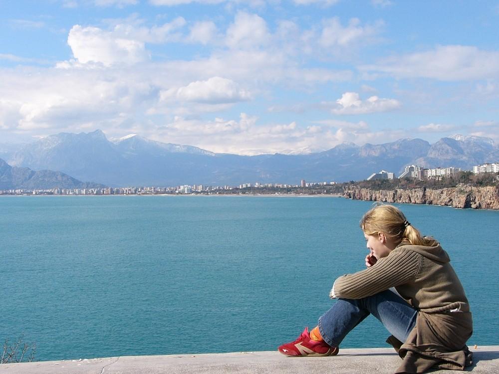 Antalya 02-2005