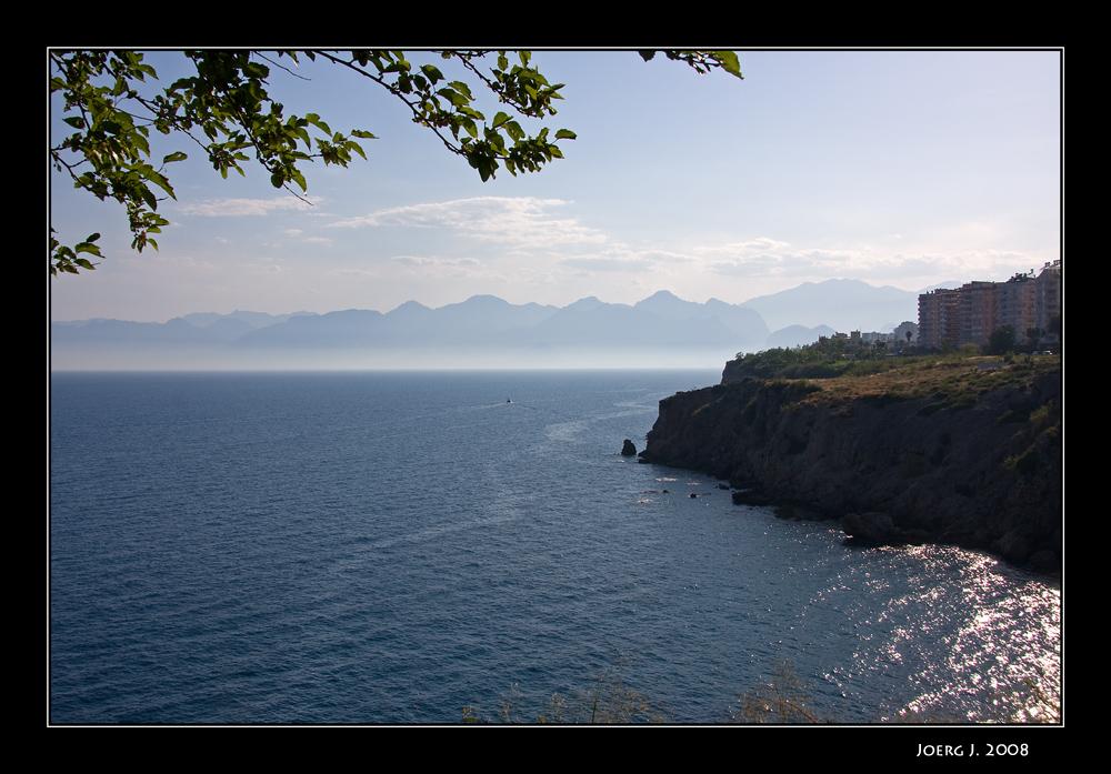 Antalya #1