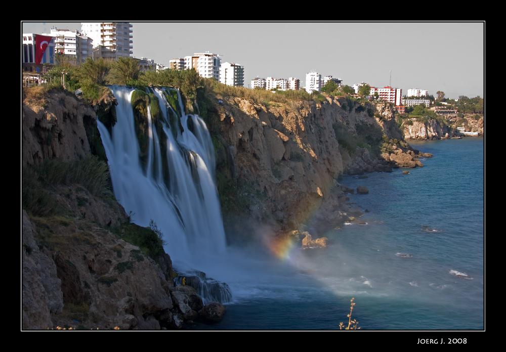 Antalya #2