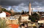 Antalya Altstadt 2