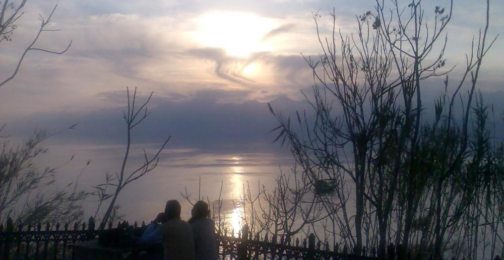 Antalya Dedeman 3