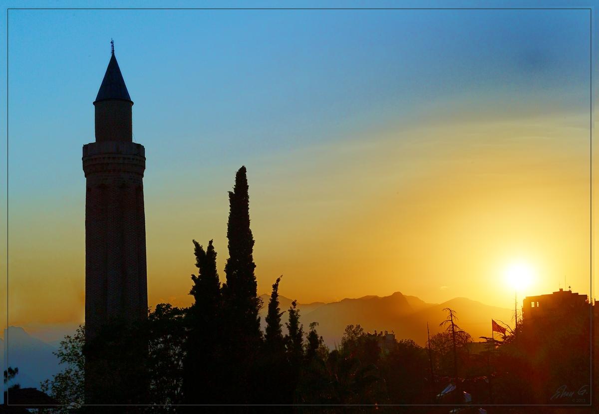 Antalya_3S38727r