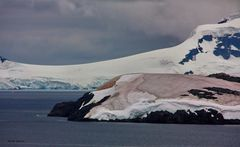 Antarctic Ice (2)