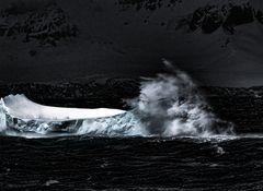 antarctica .
