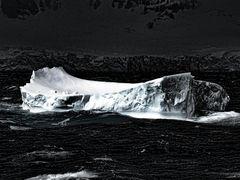 antarctica ..