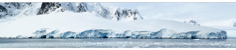 Antarktika [4]