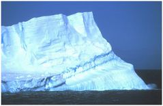 "Antarktis 4: "" Faszination Eis """