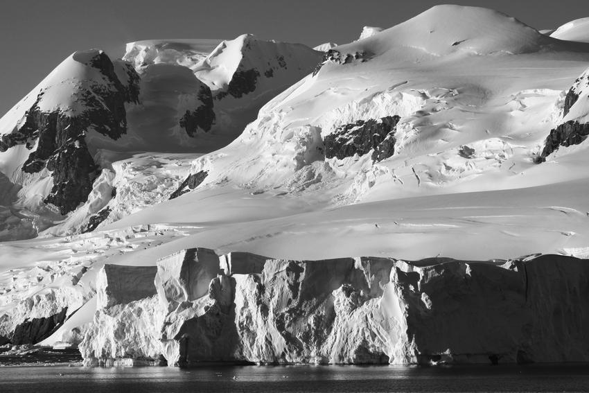 Antarktis 8