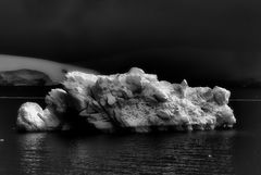 antarktis ...