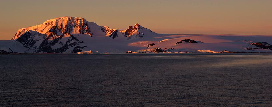 Antarktis Foto- Expeditionsreise 2013 Impression 3