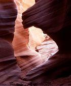 Antelope Canyon 2/3