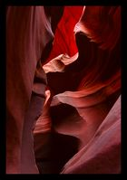 Antelope Canyon - 2k9