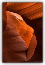 ~ Antelope Canyon ~