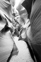Antelope Canyon, USA, Arizona