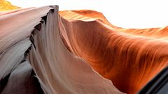antelope_canyon_3