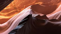 antelope_canyon_x
