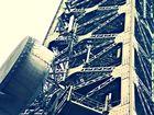 Antenne Eiffel