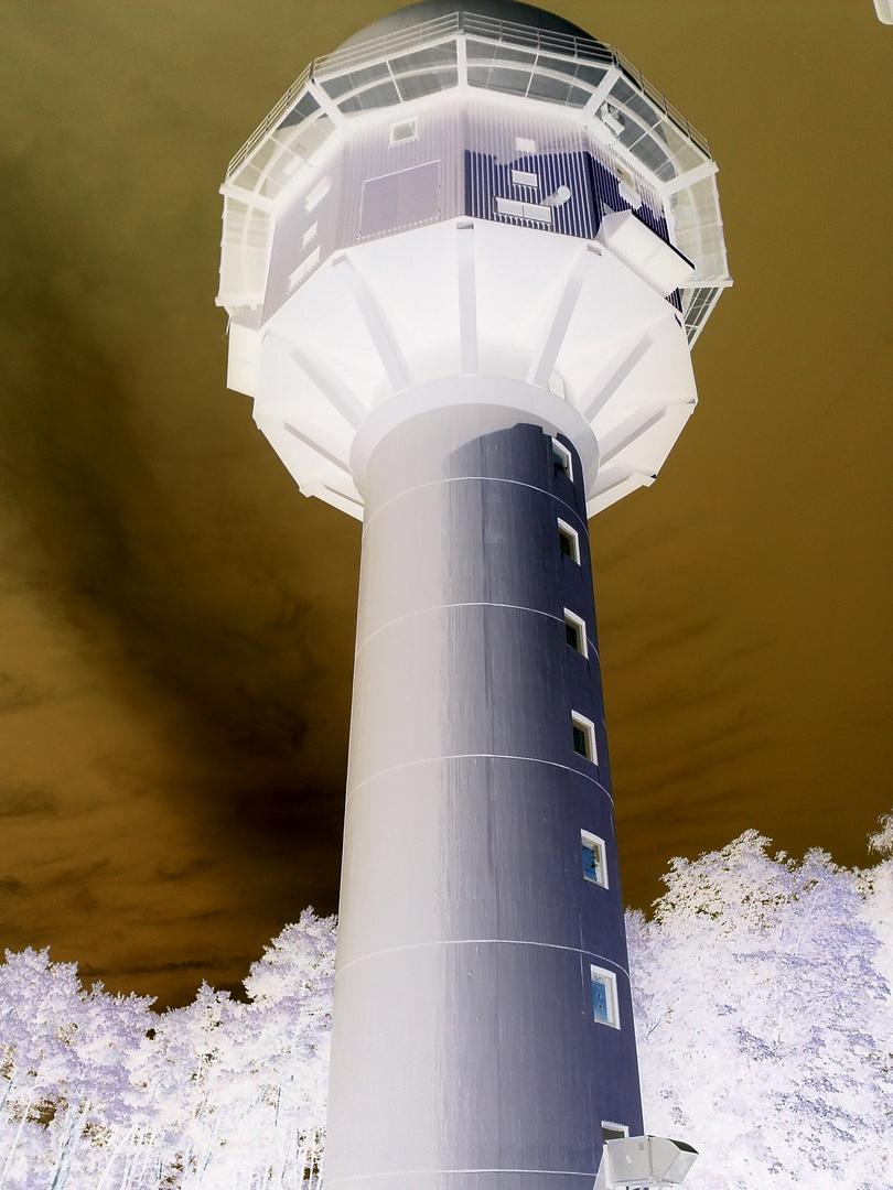 Antennenturm